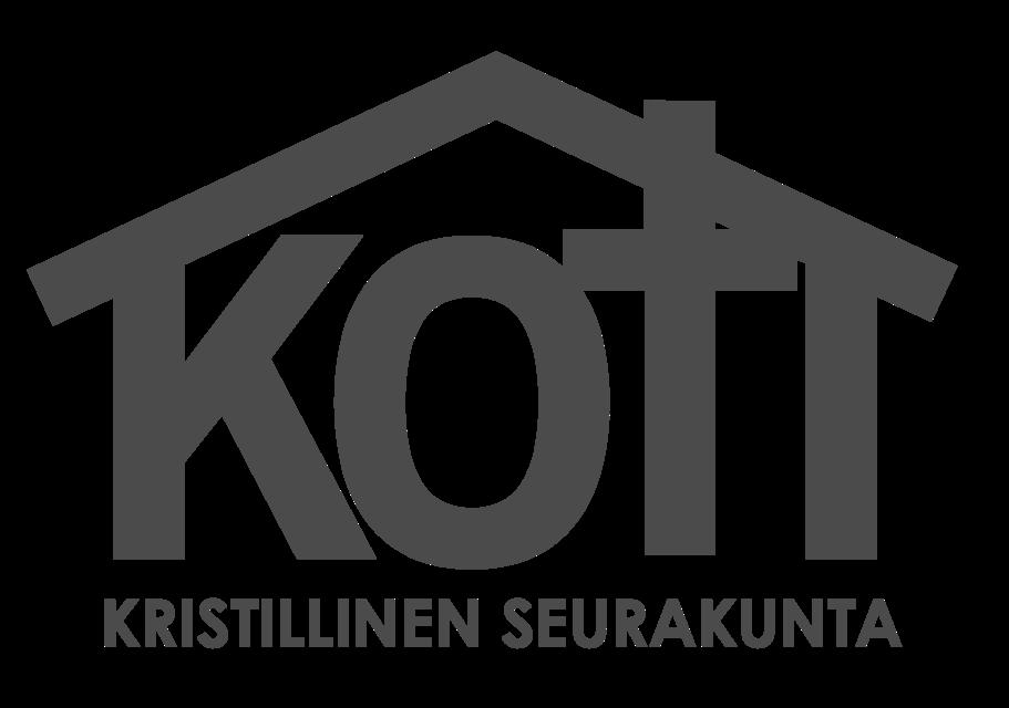Kuopion Koti-seurakunta